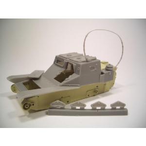 CV33 IIE FOR CV33/35