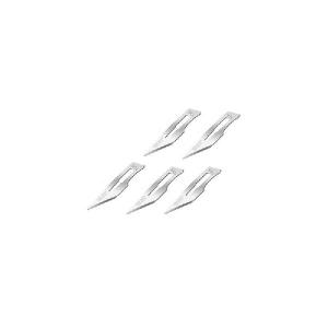 NO.10A BLADES (5)