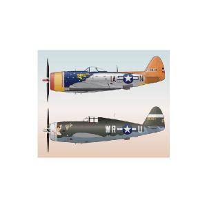 P-47 BEST SELECTIONS PT 1