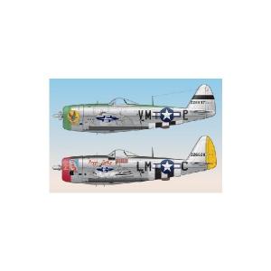 P-47 BEST SELECTIONS PT 3
