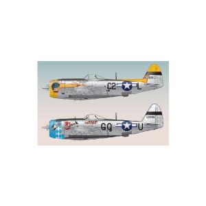 P-47 BEST SELECTIONS PT 2