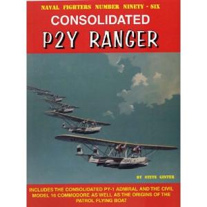 P2Y RANGER