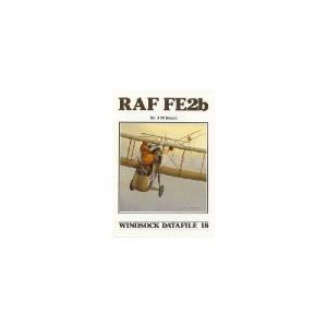 RAF FE2B