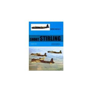 SHORT STIRLING