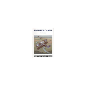 SOPWITH CAMEL F1