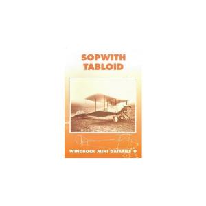 SOPWITH TABLOID