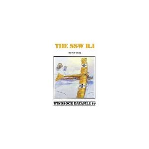 SSW R.1