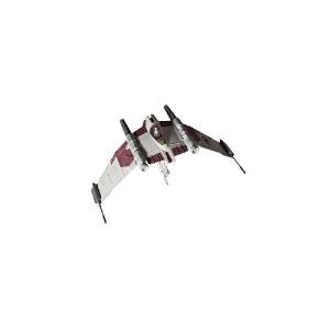 STAR WARS V-19 TORRENT ST