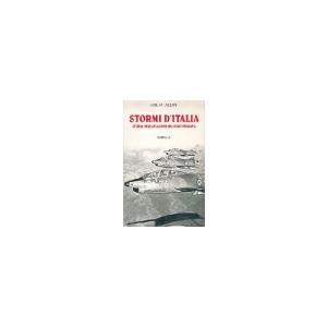 STORMI D'ITALIA