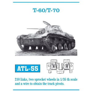 T-60/T-70