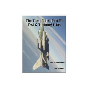 THE VIPER STORY, PART II