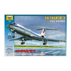 TU-134B