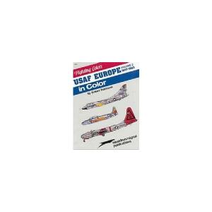 USAF EUROPE 47-63