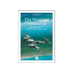WESTLAND WHIRLWIND