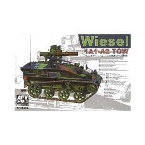 WIESEL 1A1-A2 TOW
