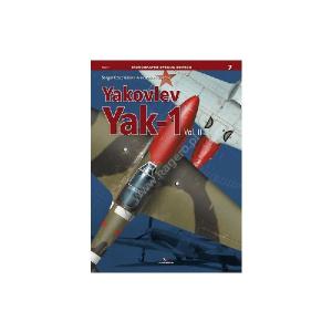 YAK-1