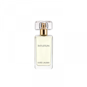 Estee Lauder Intuition For Men Eau De Toilette Spray 50ml