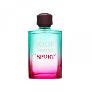 Joop Homme Sport Eau De Toilette Spray 125ml