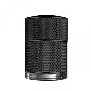 Dunhill London Icon Elite Eau De Parfum Spray 50ml