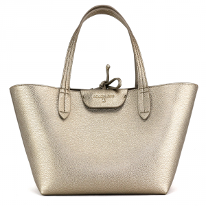 Shopping Patrizia Pepe  2V5516 AV63 I2VA Double Gold/Taupe