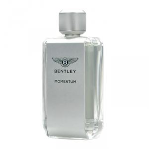 Bentley Momentum Eau De Toilette Spray 100ml