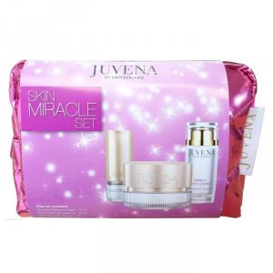 Juvena Skin Miracle Set 3 Parti