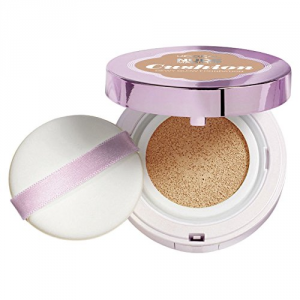 L'Oréal Paris Nude Magique Cushion Fondotinta, 11 Golden Ambre