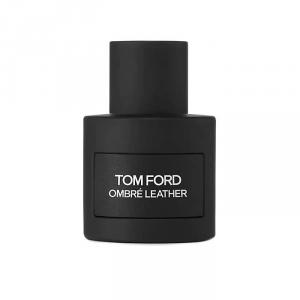 Tom Ford Ombré Leather Eau De Parfum Spray 50ml