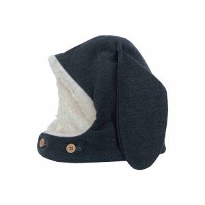 Cappellino invernale per neonato Bamboom