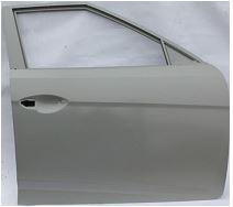 Porta anteriore destra Hyundai Veloster