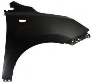 Parafango anteriore destro Hyundai IX35