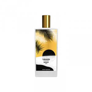 Memo Paris Tamarindo Graines Vagabondes Eau De Parfum Spray 75ml