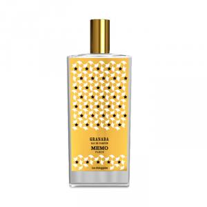 Memo Paris Granada Les Echappees Eau De Parfum Spray 75ml