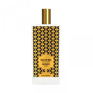 Memo Paris Ilha Do Mel Graines Vagabondes Eau De Parfum Spray 75ml