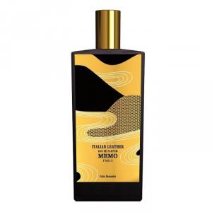 Memo Paris Italian Leather Eau De Parfum Spray 75ml