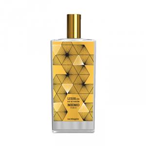 Memo Paris Luxor Oud Les Echappees Eau De Parfum Spray 75ml