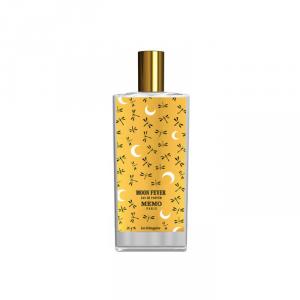 Memo Paris Moon Fever Les Echappees Eau De Parfum Spray 75ml