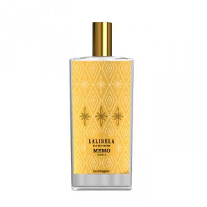 Memo Paris Shams Oud Les Echappees Eau De Parfum Spray 75ml