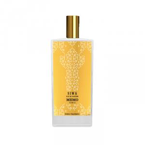 Memo Paris Siwa Graines Vagabondes Eau De Parfum Spray 75ml