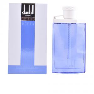 Dunhill London Desire Blue Eau De Toilette Spray 100ml