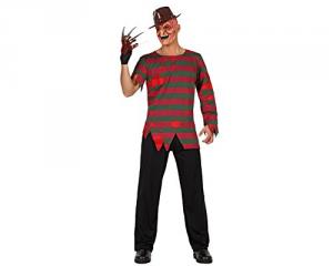 Costume Killer