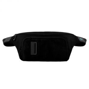 Boom bag Piquadro CA2174P16 Nero