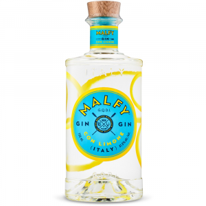 Malfy - Gin con Limone