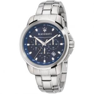 Orologio Cronografo Uomo Maserati Successo Codice: R8873621002