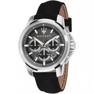 Orologio crono Uomo Maserati Successo Codice: R8871621006