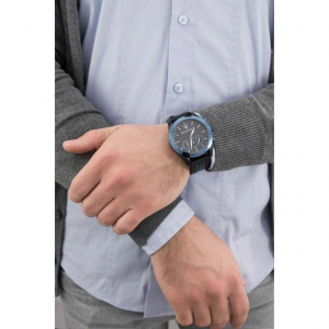 Orologio Cronografo Uomo Maserati Traguardo Codice: R8871612006