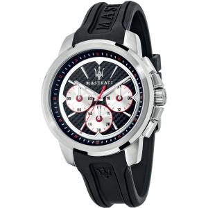Orologio Multifunzione Uomo Maserati Sfida Codice: R8851123001