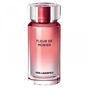 Karl Lagerfeld Fleur De Murier Eau De Parfum Spray 100ml