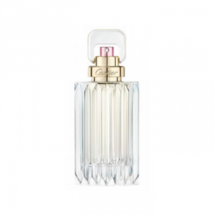Cartier Carat Eau De Parfum Spray 100ml