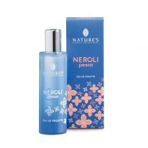 NEROLI E PESCA profumo 50 ml